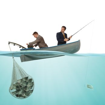 Fishing-for-Dollars-Optimize-for-Search